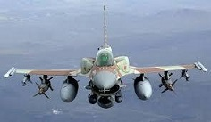 F-16-Israel.jpg