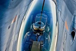 F-16 RefuelAFG.jpg