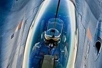F-16 RefuelAFG2.jpg