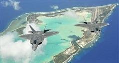 F-22-wake.jpg