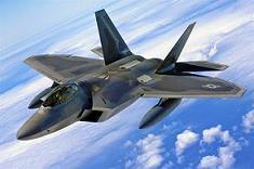F-22Hawaii2.jpg
