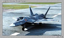 F-3 ASDF.jpg
