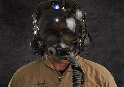 F-35-HMD.jpg