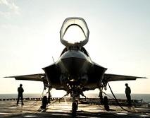 F-35-canopy.jpg