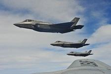 F-35-kendall.jpg