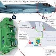F-35  OBOGS.jpg