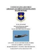 F-35 AIB.jpg