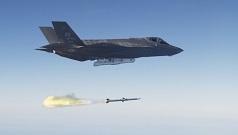F-35 AIM120.jpg