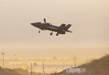 F-35 Fire.jpg