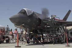 F-35 Gun.jpg