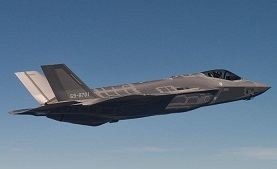 F-35 Japan1.jpg