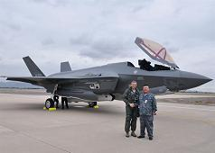 F-35 Luke2.jpg