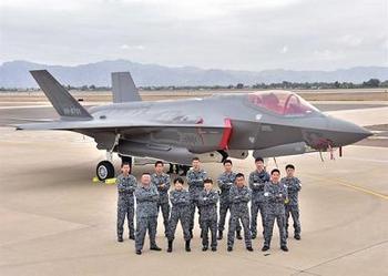 F-35 Luke4.jpg