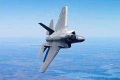 F-35 N.jpg