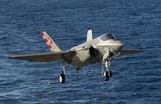 F-35 NIFC-CA.jpg