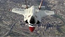 F-35 Thunderbird.jpg