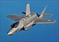F-35 clear.jpg