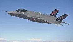F-35 fix.jpg