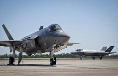 F-35A Eglin.jpg