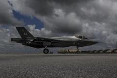 F-35A Eglin2.jpg