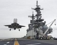 F-35B-test.jpg