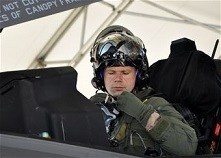 F-35England.jpg