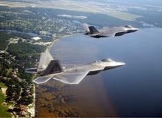 F-35Form1st.jpg
