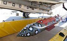 F-35JDAM.JPG