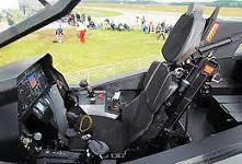 F-35seat3.jpg