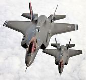 F-35two.jpg