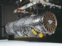 F135.jpg
