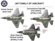 F135 2.jpg