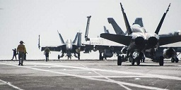 FA-18 Inherent Resolve.jpg
