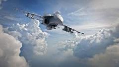 FA-18 XT.jpg