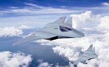 FA-XX-Boeing.jpg