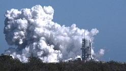 Falcon Heavy2.jpg