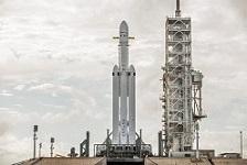 Falcon Heavy3.jpg