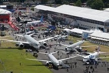 Farnborough2.jpg
