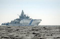 Finland-navy.jpg