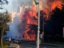 Fire-Haifa.jpg