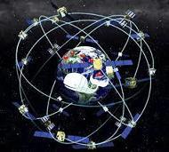 GPS III 2.jpg