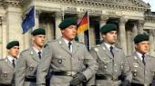 German military.jpg