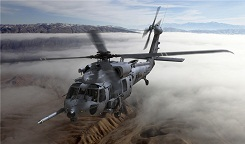 HH-60W.jpg