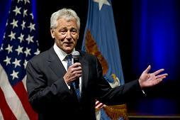 Hagel-speech.jpg