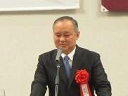 Hironaka2.jpg