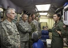 ICBM Crews2.jpg
