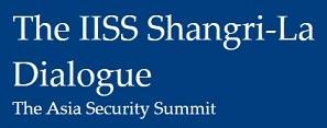 IISS Shang.jpg