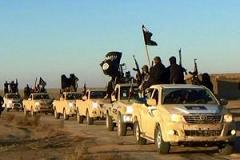 ISIS-TOYOTA.jpg