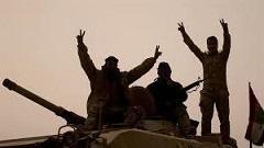 ISIS Ope2.jpg