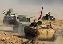ISIS Ope3.jpg